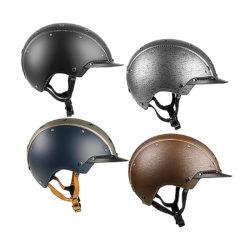 casco-champ-nuevos-colores-mejorado