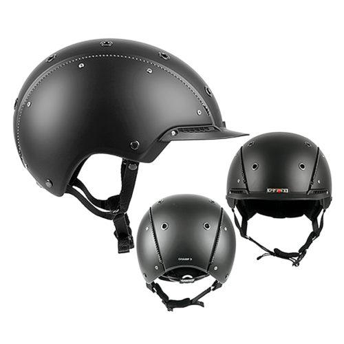 casco-negro-champ-nuevo