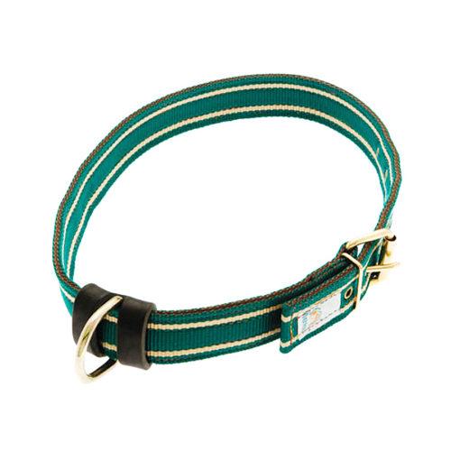collar-cuadra-nylon-caballo
