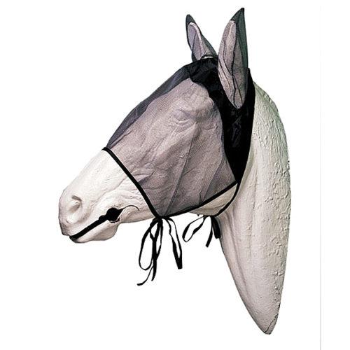 mascara-caballo-antimoscas-lazada
