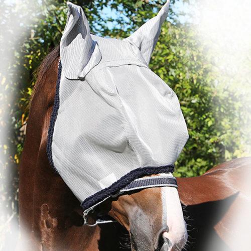mascara-caballo-antimoscas-orejeras