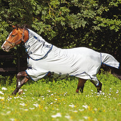 manta-antimosca-cubrecuello-caballo