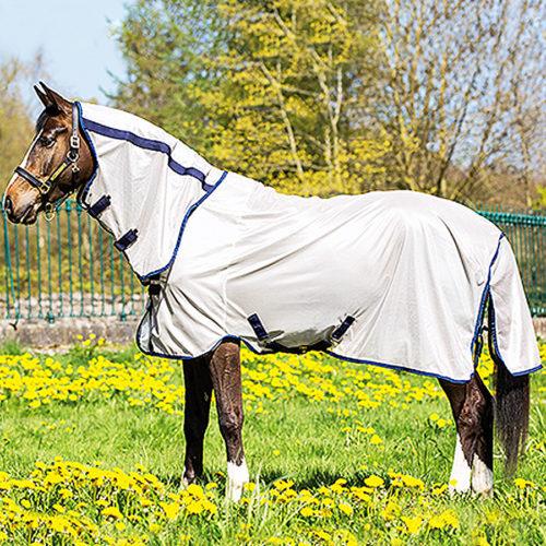 manta-antimoscas-poliester-caballo