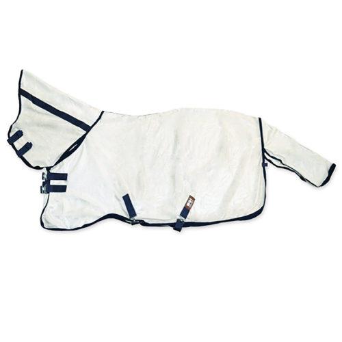 manta-caballo-transpirable-antimoscas
