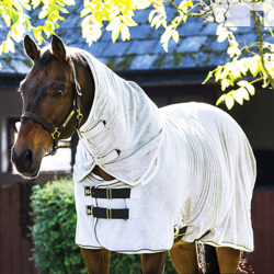 manta-toalla-secado-rapido