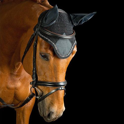 orejeras-pedreria-caballo-negro