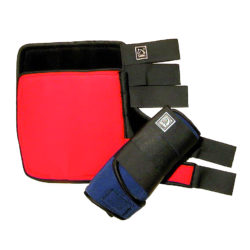 protectores-tendon-neopreno-caballo