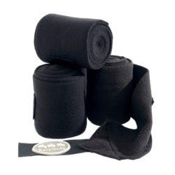 venda-lana-caballo-negro