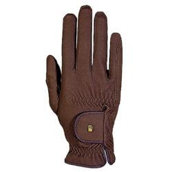 guantes-enganche-jinete
