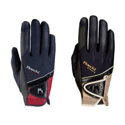 guantes-jinete-roeckl-negro