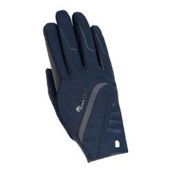 guantes-jinete-transpirable-forro-polar