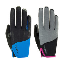 guantes-lycra-malla