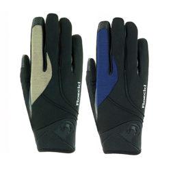 guantes-lycra-polar-jinete