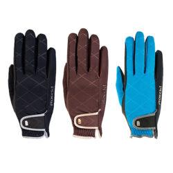 guantes-mujer-polar-elegantes-jinete