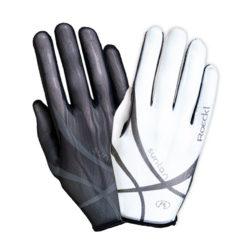 guantes-mujer-transpirable-verano