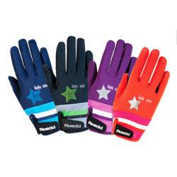 guantes-niños-jinete-colorines