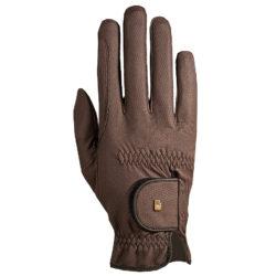 guantes-niños-sintetico-jinete