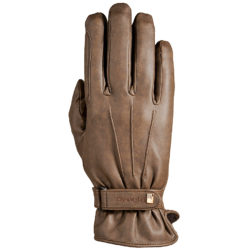 guantes-piel-cuero-roeckl-forro-polar