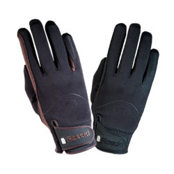 guantes-termicos-jinete-inveierno