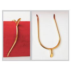 espuelin-dorado-portugues