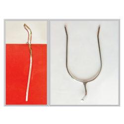 espuelin-jinete-curvo