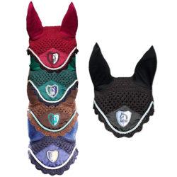 orejeras-algodon-crochet-caballo