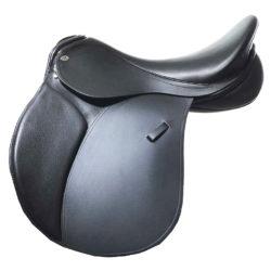silla-uso-general-montura-cuero