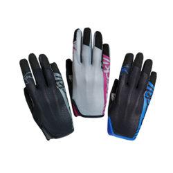 guantes-adolescentes-junior