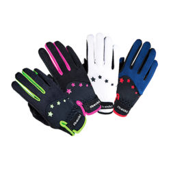 guantes-junior-adolescentes-toronto