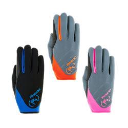 guantes-niños-adolescentes-roeckl