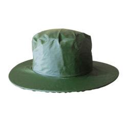 Funda sombrero