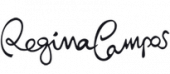 guarnicioneria-regina-campos-logo